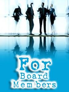 board-members